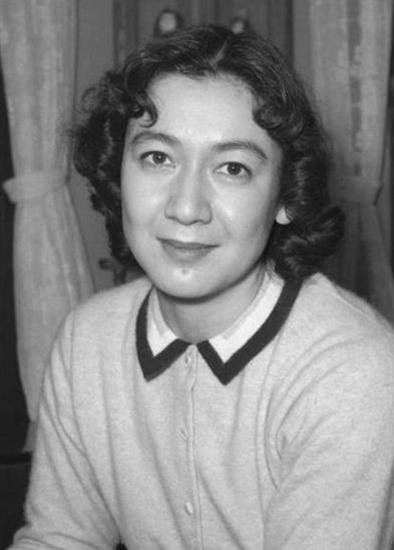 su-nghiep-ruc-ro-cua-minh-tinh-dong-trinh-setsuko-hara-11