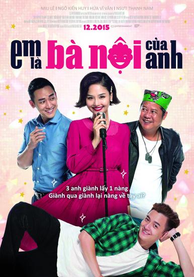 8-phim-viet-nam-va-chau-a-chieu-rap-thang-12-3