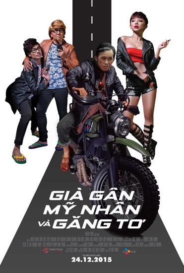 8-phim-viet-nam-va-chau-a-chieu-rap-thang-12-6