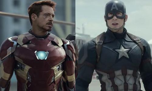 trailer-captain-america-danh-nhau-voi-iron-man-hot-nhat-tuan