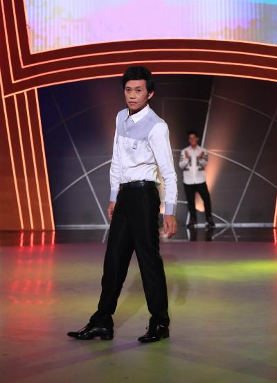 thi-sinh-nang-75-kg-catwalk-tren-giay-cao-gan-20-cm-5