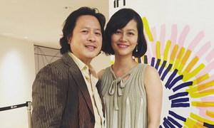 Đỗ Thị Hải Yến đưa phim 'Cha và con và…' tới LHP Singapore