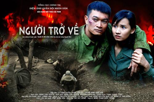 nhieu-phim-16-trinh-chieu-tai-lien-hoan-phim-viet-nam-2