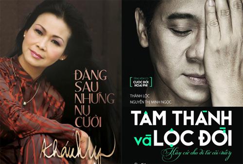 nhung-dong-sach-duoc-yeu-thich-nam-2015-3
