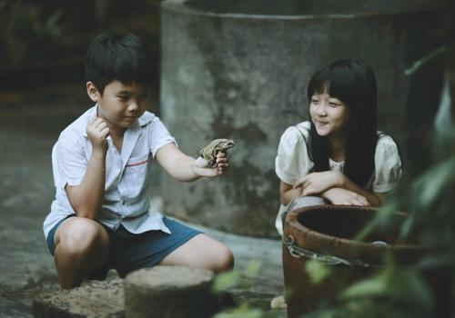 Liên hoan phim Việt Nam 19: Vẫn dè dặt với sự sáng tạo