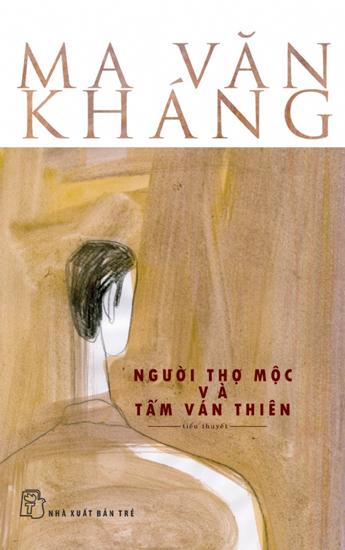 ma-van-khang-ra-mat-tieu-thuyet-o-tuoi-79