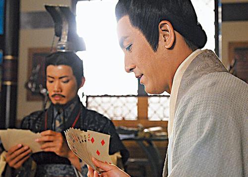 cac-canh-ky-xao-cua-phim-tvb-khien-fan-do-khoc-do-cuoi-4