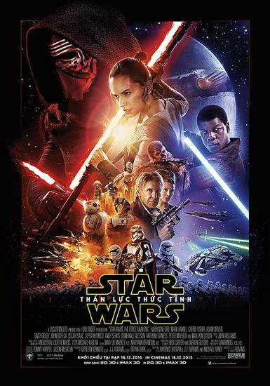 vi-sao-star-wars-an-khach-toan-cau-nhung-chua-hut-khan-gia-viet-2