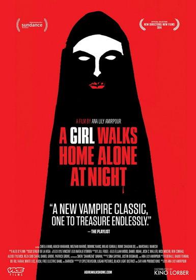 a-girl-walks-home-alone-at-night-phim-ma-ca-rong-cua-dien-anh-iran