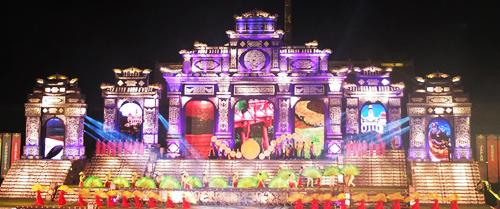 nghe-si-nam-chau-luc-se-toi-hue-du-festival-2016
