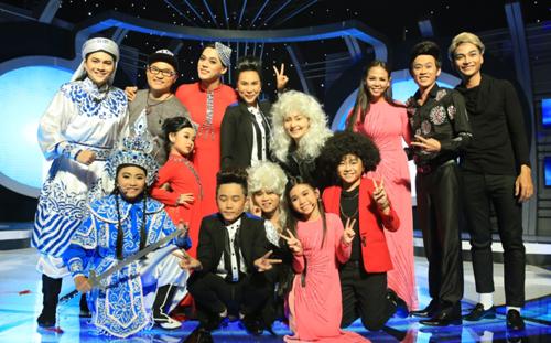 phuong-my-chi-dien-cai-luong-trong-tao-hinh-nu-tuong-10