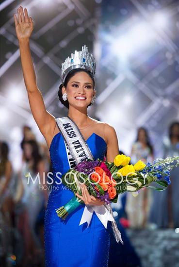 nguoi-dep-philippines-dang-quang-miss-universe-2015-1
