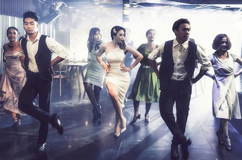 my-tam-trinh-dien-dieu-tap-dance-trong-mv