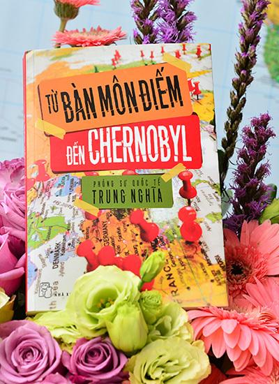 trung-nghia-ra-sach-ke-chuyen-den-vung-dat-chet-chernobyl