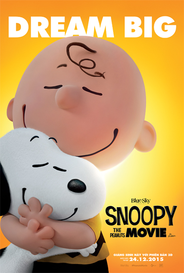 snoopy-bo-phim-nhe-nhang-trong-mua-le-hoi-1