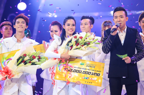 top-4-thu-thach-cung-buoc-nhay-tiet-lo-du-dinh-tuong-lai