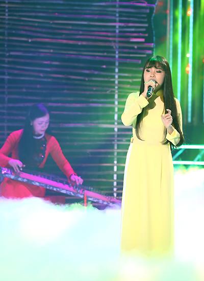 nam-cuong-phuong-my-chi-nuot-nuoc-mat-khi-nhan-ket-qua