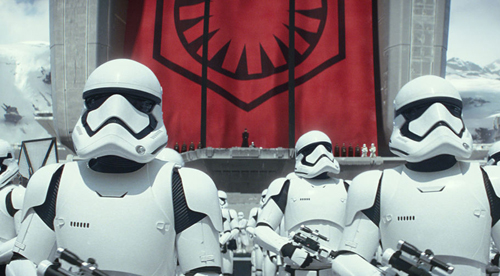 star-wars-7-can-moc-ty-do-toan-cau-nhanh-nhat-lich-su