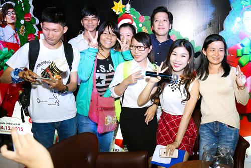 truong-giang-khang-dinh-khong-yeu-nha-phuong-4