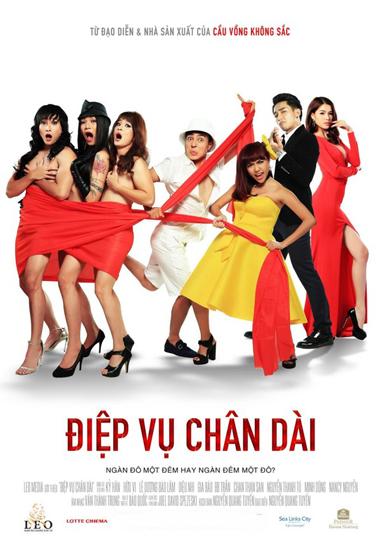 14-phim-ra-rap-viet-nam-dau-nam-2016-1