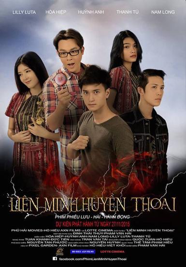 14-phim-ra-rap-viet-nam-dau-nam-2016-5