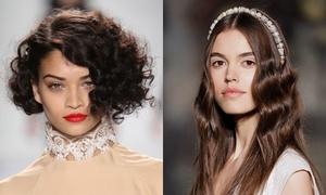 8 mốt tóc nổi bật đầu năm 2016
