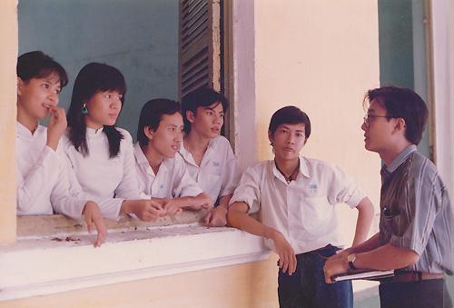 le-cong-tuan-anh-trong-phim-dau-tien-chuyen-the-truyen-nguyen-nhat-anh-3