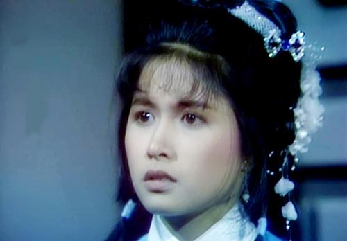 luong-trieu-vy-va-cac-my-nhan-y-thien-do-long-ky-sau-30-nam-6