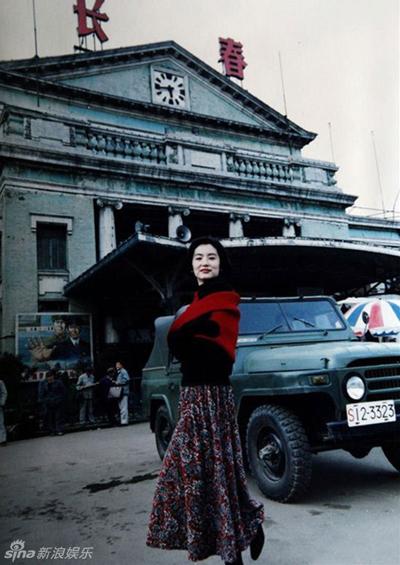 anh-lam-thanh-ha-ben-tan-han-thap-nien-1980-gay-chu-y-4