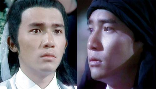 luong-trieu-vy-va-cac-my-nhan-y-thien-do-long-ky-sau-30-nam