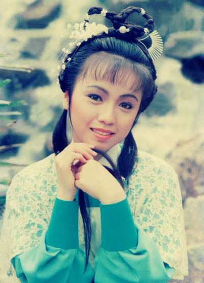 luong-trieu-vy-va-cac-my-nhan-y-thien-do-long-ky-sau-30-nam-4