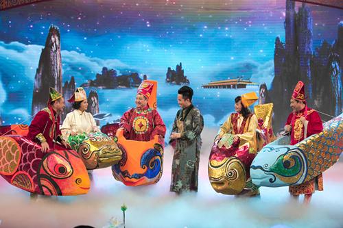 tao-quan-2016-bat-dau-tap-luyen