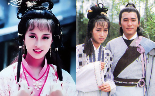 luong-trieu-vy-va-cac-my-nhan-y-thien-do-long-ky-sau-30-nam-2