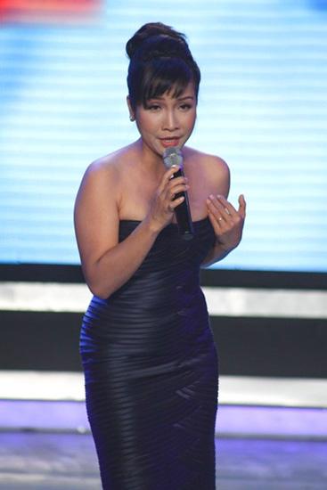 nhan-sac-my-linh-bien-doi-qua-20-nam-4