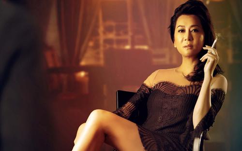 Bộ phim tâm lý hình sự của đạo diễn Lê Văn Kiệt có sự tham gia của MC Nguyễn Cao Kỳ Duyên. Trong phim, Kỳ Duyên vào vai nữ đại gia bận công việc và lơ là trông nom con gái khiến cô bé ăn chơi sa đọa.