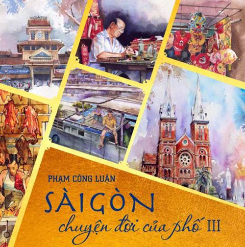 sach-sai-gon-chuyen-doi-cua-pho-tiep-tuc-chinh-phuc-doc-gia