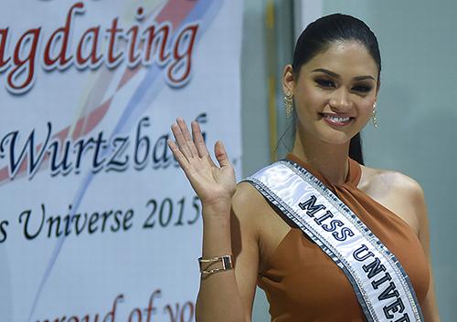 hoa-hau-hoan-vu-2015-ve-tham-que-nha-philippines-5