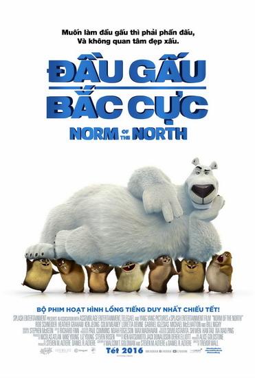 dau-gau-bac-cuc-phim-hoat-hinh-dip-tet-nguyen-dan-2016