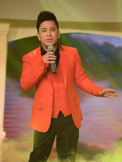 phuong-hong-ngoc-gap-khan-gia-que-huong-sau-30-nam-4