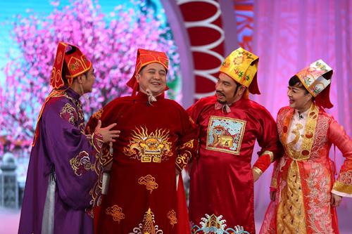 tao-quan-2016-xoay-vao-van-de-tham-nhung