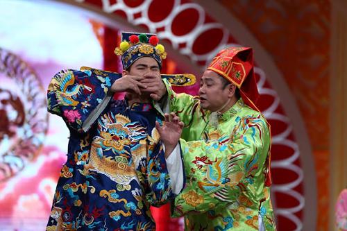 khan-gia-thich-thu-voi-tao-quan-2016-1