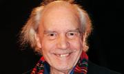 Đạo diễn bậc thầy người Pháp qua đời ở tuổi 87