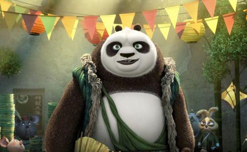 bom-tan-kung-fu-panda-3-hut-khach-o-bac-my-va-trung-quoc