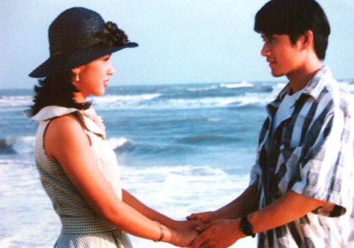 dien-vien-thai-san-ben-nhung-nguoi-dep-thap-nien-1990-3
