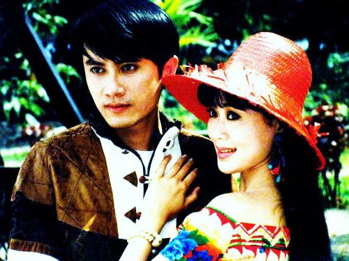 dien-vien-thai-san-ben-nhung-nguoi-dep-thap-nien-1990