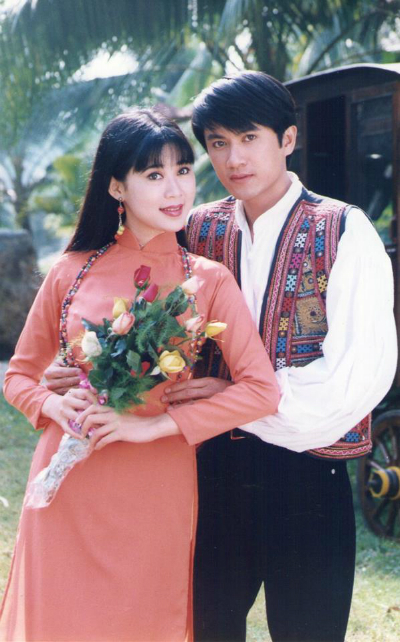 dien-vien-thai-san-ben-nhung-nguoi-dep-thap-nien-1990-1