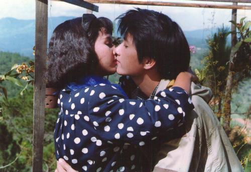 dien-vien-thai-san-ben-nhung-nguoi-dep-thap-nien-1990-6