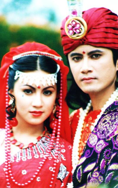 dien-vien-thai-san-ben-nhung-nguoi-dep-thap-nien-1990-4