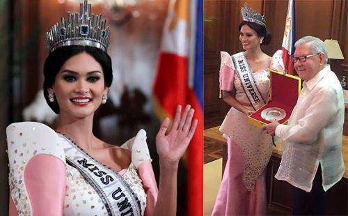 vay-ao-cua-hoa-hau-hoan-vu-2015-o-philippines