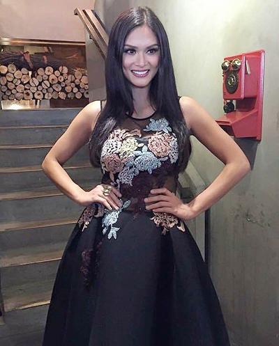 vay-ao-cua-hoa-hau-hoan-vu-2015-o-philippines-2